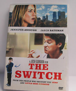 The-Switch-DVD