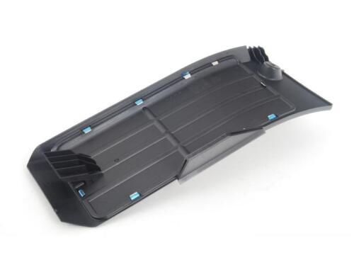 Audi TT TTRS Footrest Pedal Sport Dead Pedal Pad LH LEFT 2007-2014 8J1864777B4PK