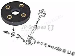 Details about New Steering Column Coupling Fits VW 1500 1600 Beetle Kever  111415417