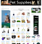 Ready-Made-Amazon-Affiliate-Business-Opportunity-Store-or-Any-Niche-Hosting-SSL thumbnail 10