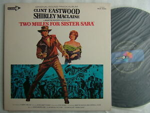 OST-TWO-MULES-FOR-SISTER-SARA-CLINT-EASTWOOD