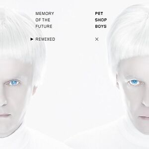 PET-SHOP-BOYS-MEMORY-OF-THE-FUTURE-remixed-NEW-UK-5-TRACK-CD-SINGLE-2