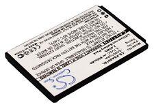 Li-ion Battery for KDDI SHI01UAA SA002 SA001 IS01 SA001UAA NEW Premium Quality