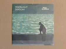 "Mike Oldfield - Moonlight Shadow (7"" Single)"