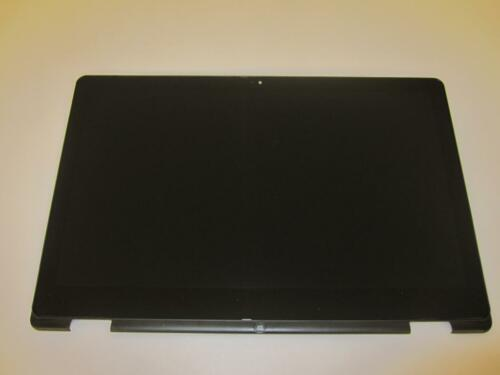 New Dell Inspiron 15 7568 P55F002 Touch screen assembly LCD from USA