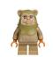 New-Star-Wars-Minifigures-Han-Solo-Obi-Wan-Darth-Vader-Luke-Yoda-Sith-Clone-R2D2 thumbnail 88