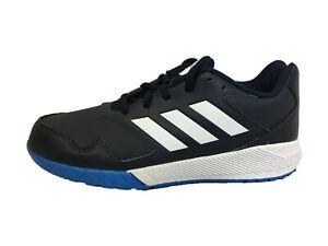 Schulsport   Kinderbekleidung & Schuhe   DECATHLON
