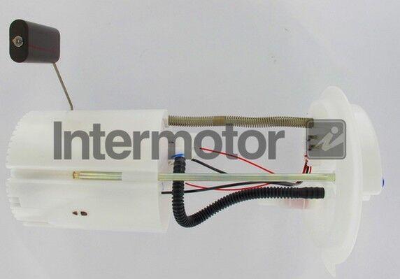 Intermotor Bomba de Combustible Mecanismo Unidad 39386 - Nuevo - Original - 5