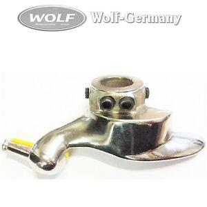 Montagekopf-acier-avec-inserts-en-plastique-universel-pour-reifenmontiermaschine