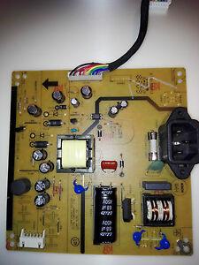 Asus vs229 power supply board 4 H .1qf02.a00 Bloc d'alimentation carte mère carte-afficher le titre d`origine hnv6QXGY-08152410-160193539