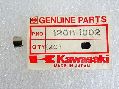 SPLIT KEEPER VALVE SP Kawasaki 12011-1003