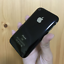 iPhone-3GS-32gb-Mint-Condion-99-New-3G-Wifi-Perfect-Working-Condition thumbnail 2