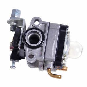 Carburatore-per-Honda-Gx31-Gx22-Fg100-Umk431-Hht31s-Tagliaerba-Wx10