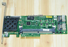 462919-001 - GENUINE HP Smart Array P410 PCI-Ex8 Dual SAS SP Raid Controller