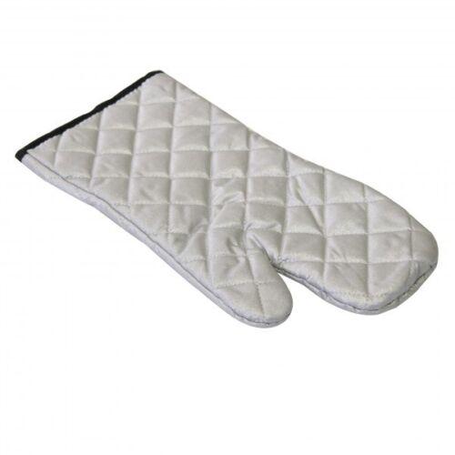 Grillhandschuh Topfhandschuhe Ofenhandschuhe Handschuhe Topflappen Kaminhand