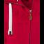 Indexbild 7 - Damen Kapuzensweatjacke ROADSIGN australia mit Logo Hoodi Sweatjacke Jacke Pullo
