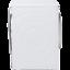 Indexbild 6 - Bosch WTW875W0 Wärmepumpentrockner 8 Kg Freistehend 598 Weiß Neu