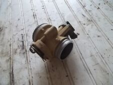 2012 CAN AM RENEGADE 1000 4WD THROTTLE BODY