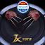 "1//6 Wolverine metal bloody claws fit 12/"" Logan Hugh Jackman Muscular figure body"