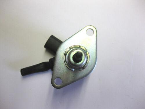 Stopmagnet Stopschalter Solenoid Abschaltventil Magnetschalter für Kubota 43mm