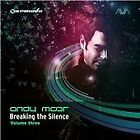 Andy Moor - Breaking the Silence, Vol. 3 (2014)