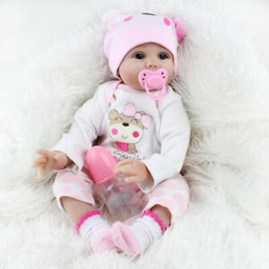 eea49b5d402af Reborn Dolls for sale | eBay