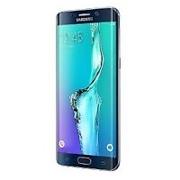 Samsung Galaxy S6 edge+ Cell Phone