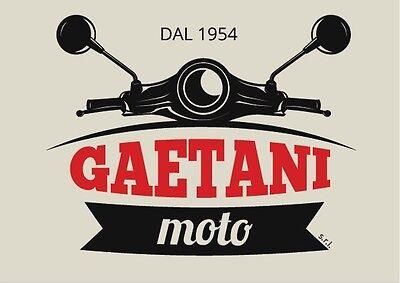 gaetanimoto-ricambi