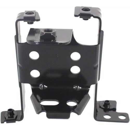 for 2011 2014 GMC Sierra 2500//3500 FT Front RH Passenger Bumper Bracket Inner