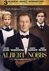 Albert Nobbs 0031398151487 DVD Region 1
