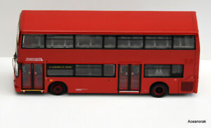 CMNC-Route-55-Oxford-Circus-Stagecoach