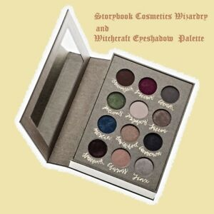 Storybook-Cosmetics-Wizardry-and-Witchcraft-Eyeshadow-Palette