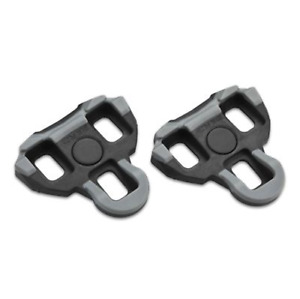 Garmin Vector System Cleats With 0 Degree Float Replacements 010-11251-13