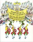 The Emperor's New Clothes by Hans Christian Andersen and Virginia Lee Burton (1979, Paperback)