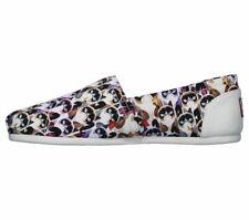 879e70c30a item 4 Skechers Bobs for Cats 'Cranky Pants' Womens Plush Slip-On Shoes~  ALL SIZES ~NIB -Skechers Bobs for Cats 'Cranky Pants' Womens Plush Slip-On  Shoes~ ...