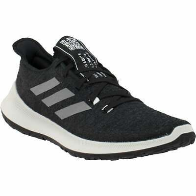 adidas sensebounce  running shoes casual running athletic