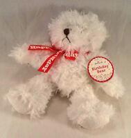 Hallmark Happy Birthday Bear 1dir1269