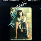 Flashdance [Original Soundtrack] by Original Soundtrack (CD, May-1987, Island/Mercury)