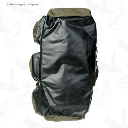 100 Taktische Liter Commando 1000d Bampton Sbb Rucksack Armee Reisetasche IZwq15T