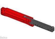 Lego RACK & HOUSING XL Size NEW Parts 2015 (technic,gear,truck,robot,ev3,arm)