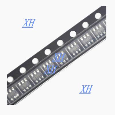 Cascadable SiGe HBT MMIC Amplifier SOT-86 10PCS SGA-6386Z SGA6386 DC-3000 MHz