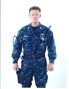 Robert-Patrick-Signed-Autographed-8x10-Photo-Terminator-2-COA-VD