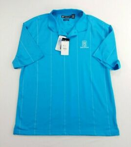 Details about Oxford Golf Superdry Coolmax Mens Polo Shirt sz XL New $72