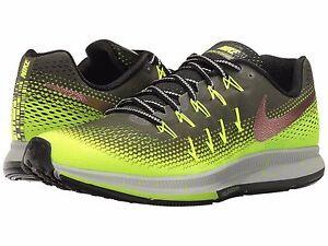 b15c3eaabd84 Идет загрузка изображения Nike-Zoom-Pegasus-33-849564-300-multip-K