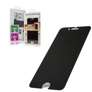 iPhone-8-Sichtschutz-Panzerfolie-Blickschutz-Privacy-9H-Display-Schutz-Folie