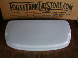 Home Depot Toilet Tank Lid