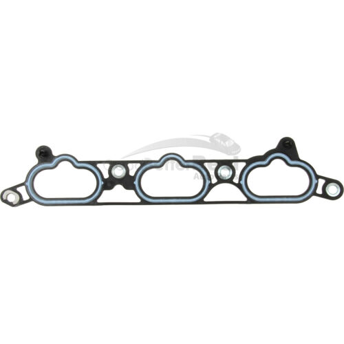One New Eurospare Engine Intake Manifold Gasket Lower XR85398 for Jaguar S-Type