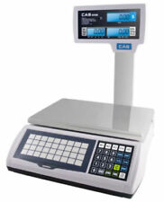 Cas S 2000 Jrlcdpole Price Computing Scale 60x002 Lbnteplegal For Tradenew