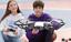 miniatura 9 - DJI TELLO Drone de DJI pequeño y perfecto para transportarlo