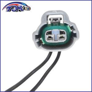 Cable de encendido Sentech 8565 Wire wound